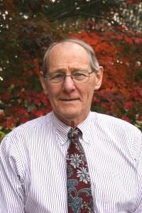 Ron2007