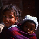 childwithkidnepal